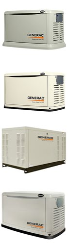 http://www.generac.com/Residential/GuardianSeries/